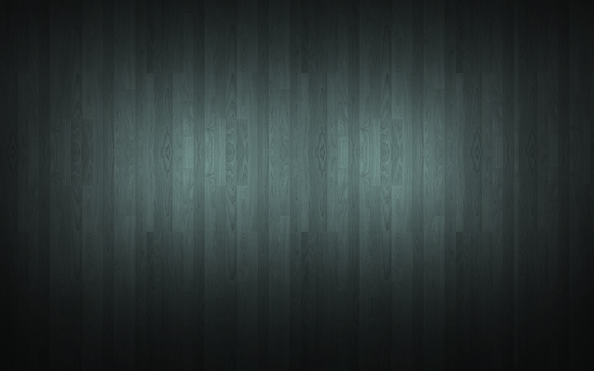 abstract-black-wood-wallpaper-xpx-cool_black-wood-wallpaper-black-abstract-pictures-cool-black-background
